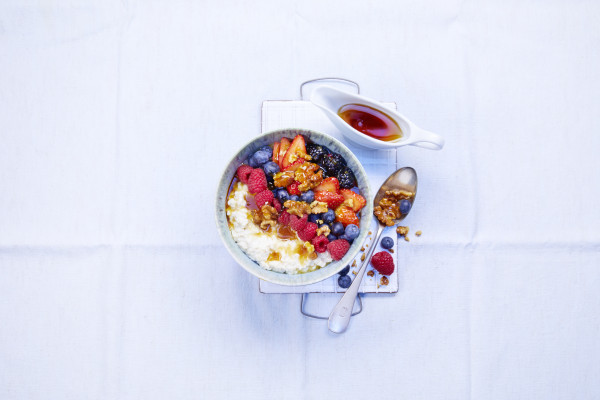 00177_Porridge-Bowl
