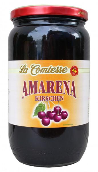 Amarena-Kirschen, 1920 g