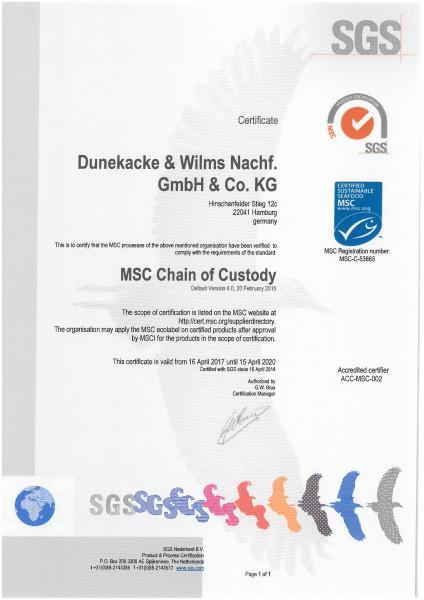 DW-MSC-Zertifikat-bis-15-04-2020