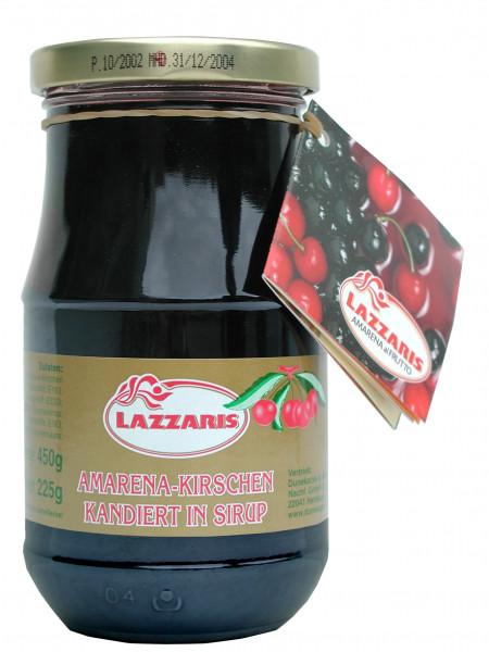 Amarena-Kirschen, 450 g