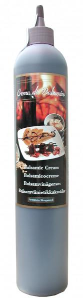 Creme aus Balsamessig classic, 540 g