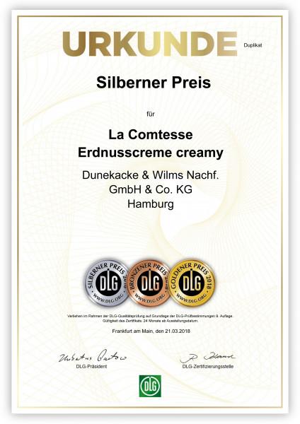 371459_647_La_Comtesse_Erdnusscreme_creamy