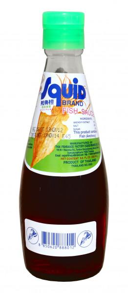 Fischsauce, 300 ml