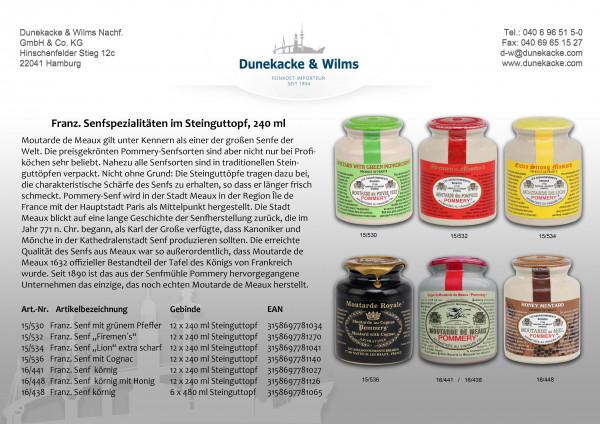 Pommery-Senf-im-Steinguttopf-240-ml