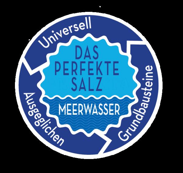 Logo-DAS-PERFEKTE-SALZTlCBCXBzTqe7T