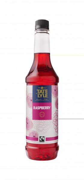 Himbeer - Sirup, 750 ml