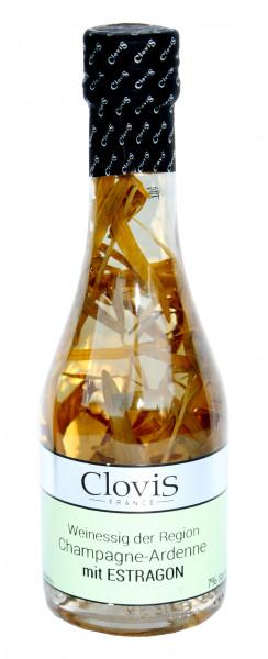 Weinessig mit Estragon, 250 ml