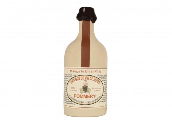 Weinessig aus Sherrywein aus Jerez, 7% Säure ggA, 500 ml