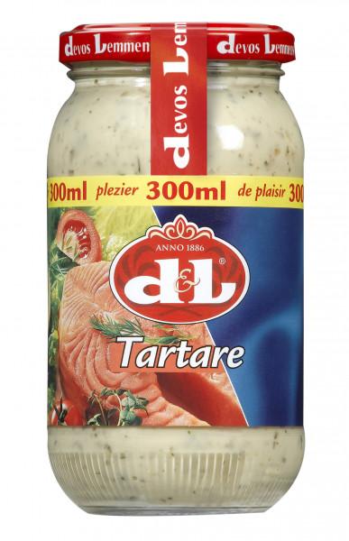 Tartare Sauce, 300 ml