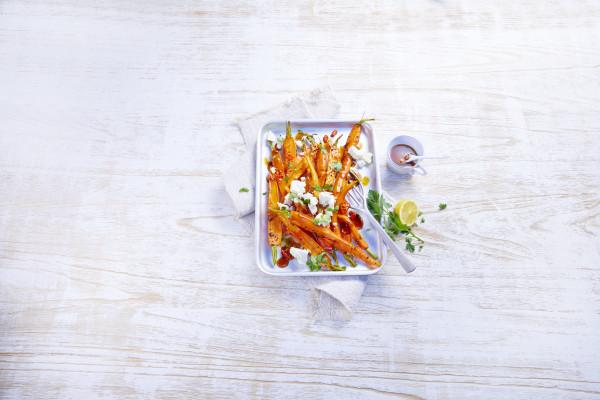 00170_Glasierte-Karotten