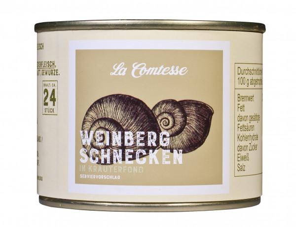 16573-Weinbergschnecken-2dzRt81c3ZpqwMRr