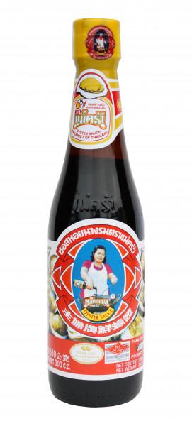 Austern-Sauce, 300 ml