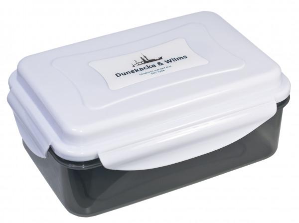 Frischhalte Box / Lunchbox 1,5l mit Kühlakku