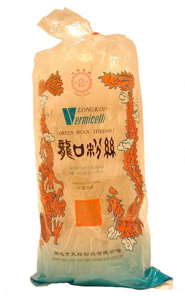 Glasnudeln Vermicelli, 1000 g