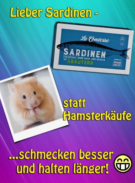 Hamsterk-ufe