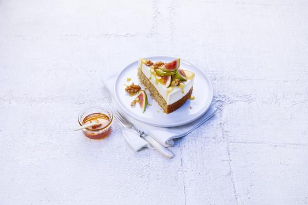 00172_Joghurt-Ahornsirup-Nusskuchen