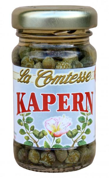 Kapern Nonpareilles, 67 g