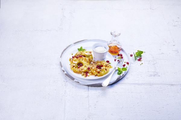 00173_Karamellisierte-Ananas