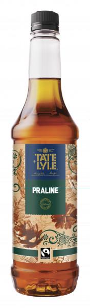 Pralinen-Sirup, 750 ml