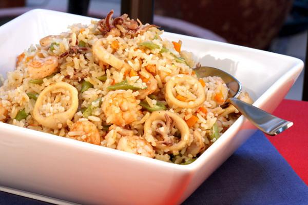 arroz-con-pulpo-y-gambas