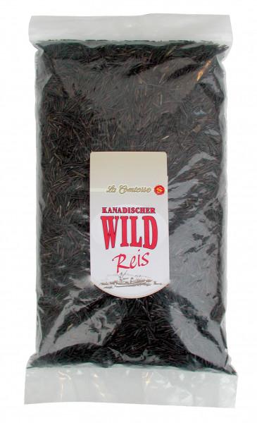 Wildreis, 2500 g