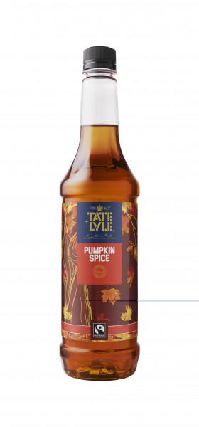 Kürbiskern - Sirup, 750 ml