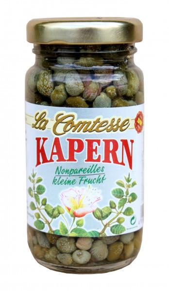 Kapern Nonpareilles, 105 g