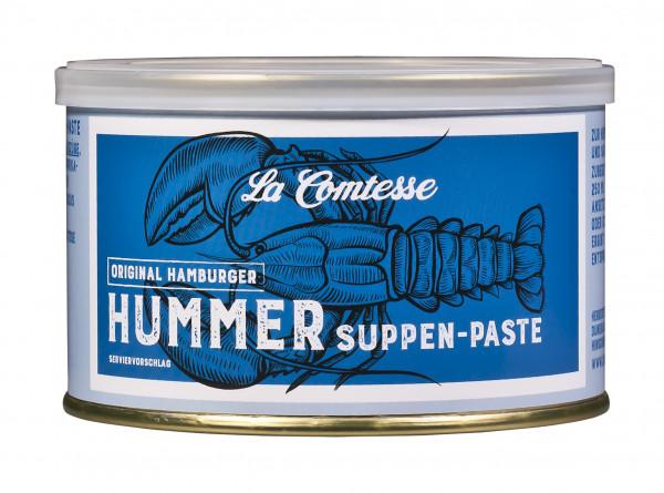 Hummer-Suppen-Paste, 450 g