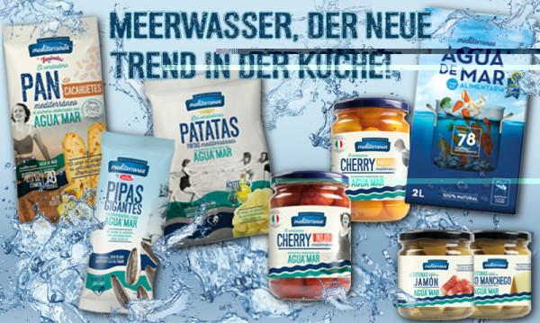 website_Meerwasser1