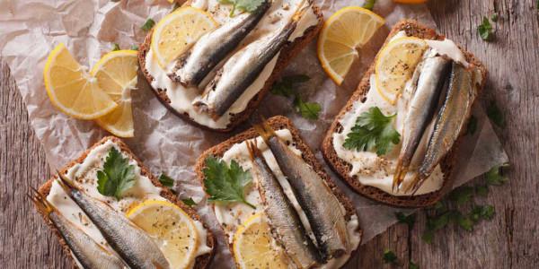 tosta-de-sardinas