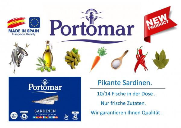 Sardinen-01131-pikant