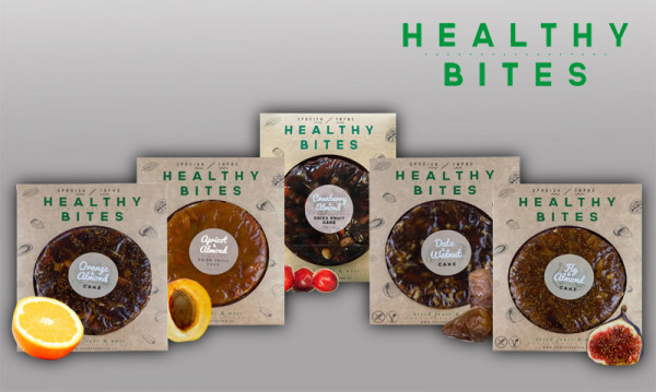 neu_healthy_bites