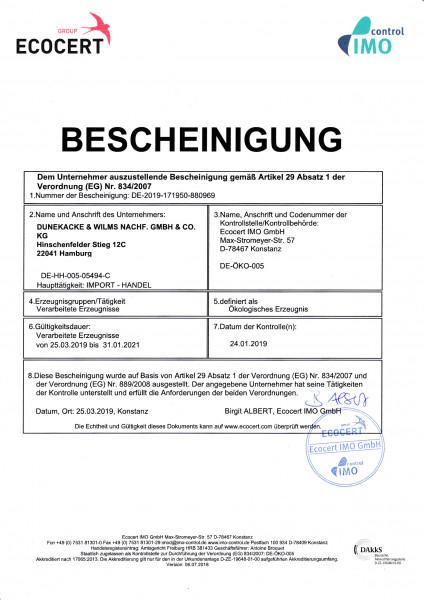 DuW_Bio_Zertifikat_2019_2020_IMO