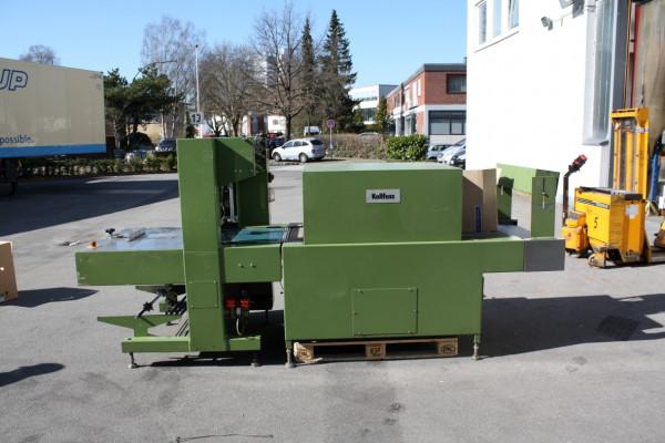 Schweimaschine-2