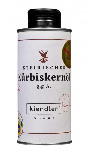 Steir. Premium Kürbiskern Öl, 250 ml