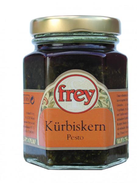 Kürbiskern-Pesto, 106 ml