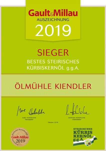 Kernoel_Urkunde_2018_1_300x400