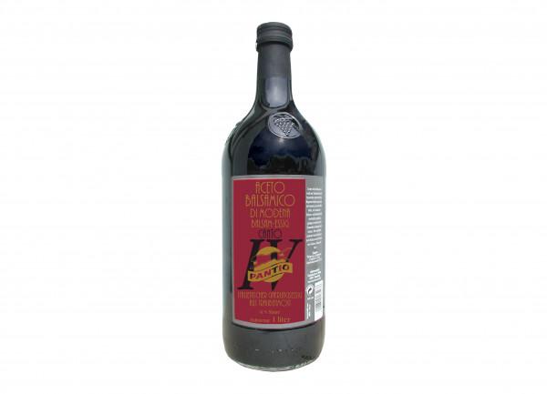 Balsamessig canto IV, 6% Säure, 1000 ml